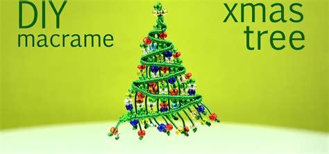 christmas tree from fishing line tutorial tree tutorial 171 interior design wonderhowto