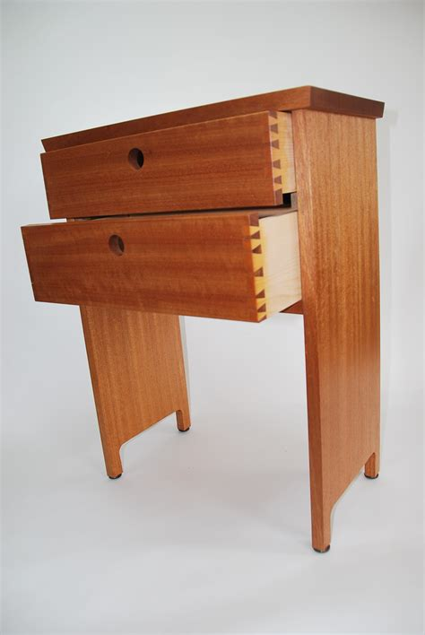 Maple Bedside Table Timber Tailor Bedside Table In Qld Maple Timber Tailor