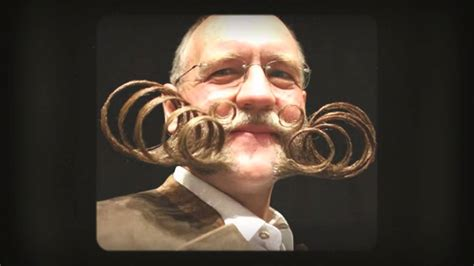best moustache 33 of the world s best mustaches