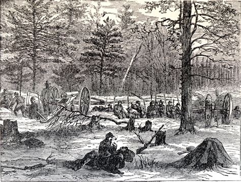 Spotsylvania Court Records Image Gallery Spotsylvania Battle