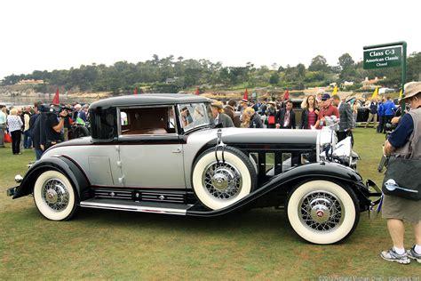 cadillac supercar 1930 cadillac series 452 a v16 gallery cadillac