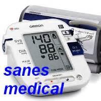 Tensimeter Lotus berita medis jenis alat ukur tekanan darah tinggi lotus