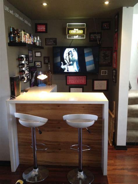 bar in casa peque 241 o bar con tv en casa buscar con ideas