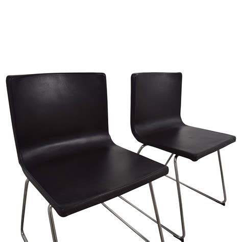 52 ikea ikea black accent chairs chairs