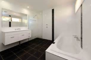 Renevations Home Design Ideas Bathroom Renovations