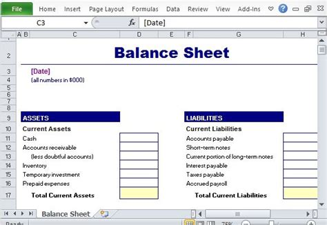 balance sheet opnlp co