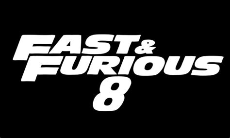 fast and furious 8 release date in south africa fast and furious 8 release