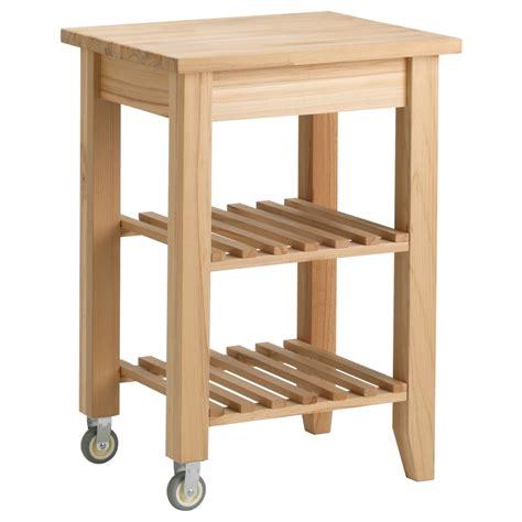 cerniere per mobili da cucina cerniere per mobili da cucina