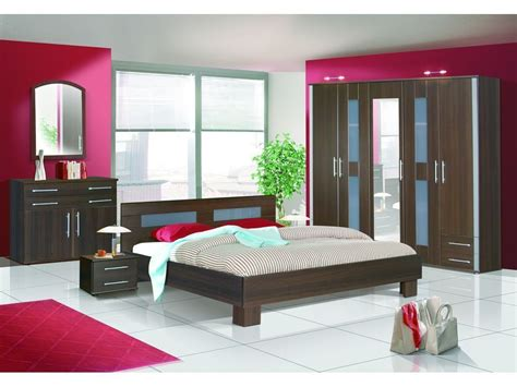 glass bedroom furniture sets furniture designer oak home furniture