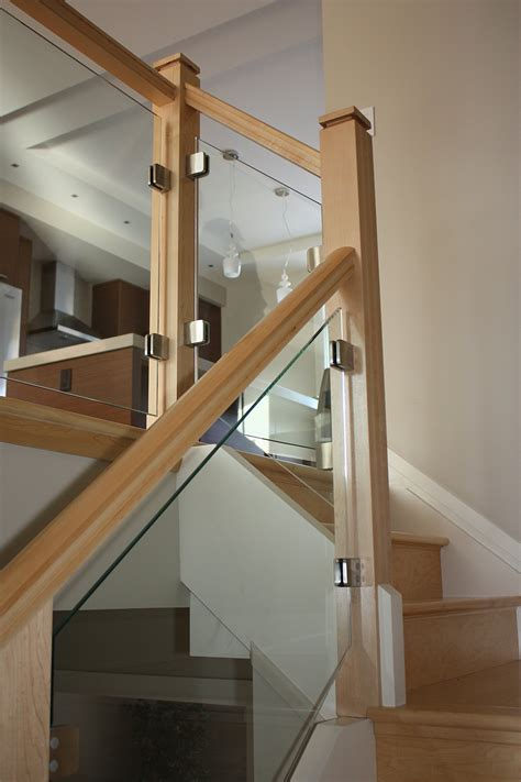 Banister Home Depot Staircase Photos Gallery Ottawa Classic Stairs