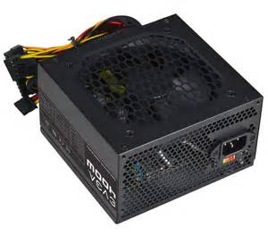Diskon Evga Psu 400w evga 400 n1 100 n1 0400 l1 400w power supply newegg ca