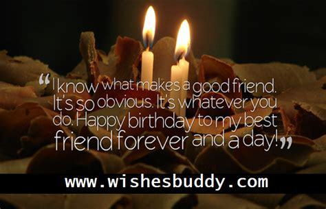 Happy Birthday Wish For Friend 40 Happy Birthday Wishes For Best Friend Quotes Images