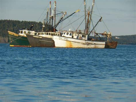 lobster boat wallpaper lobster boats free stock photos in jpeg jpg 1920x1440