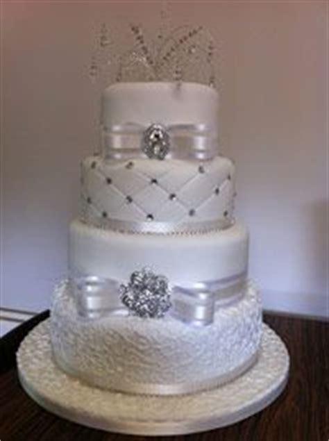 sams club wedding cakes  tiered square wedding cake cookies fresco bakery wedding