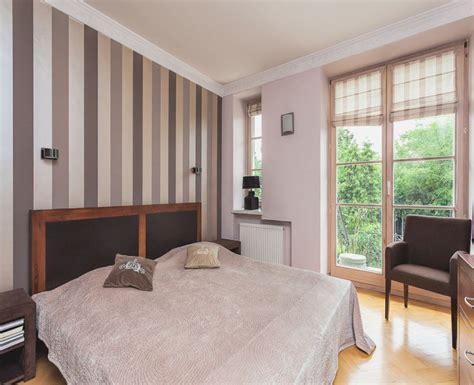 schlafzimmer braun schlafzimmer ideen braun lila gispatcher