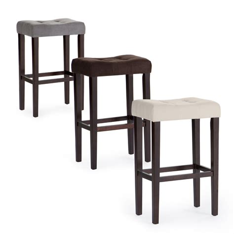 30 In Bar Stools by Palazzo 30 Inch Bar Stool 2 Costa Furniture