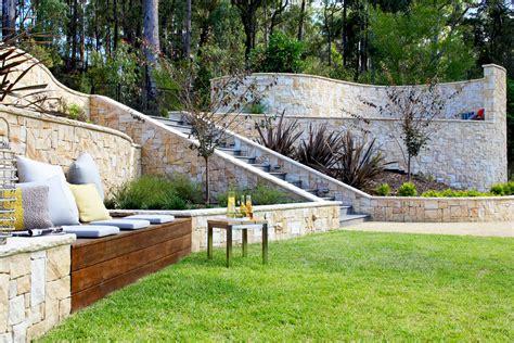 pretty backyard ideas backyard design ideas contemporary landscape
