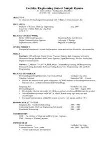 cv sample qa engineer 3