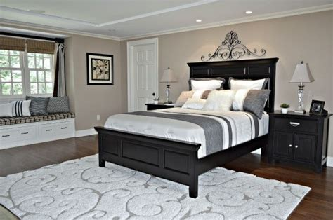 facing bedroom design ideas home pleasant