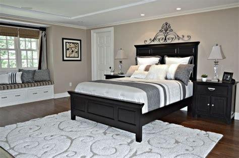 north facing bedroom design ideas   HOME PLEASANT