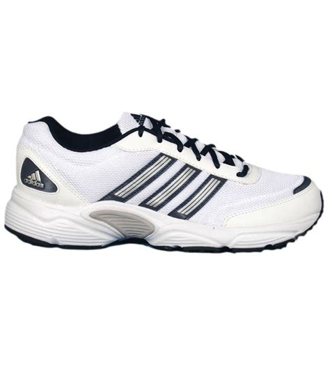 adidas shoes for cheap gt adidas white sports shoes sports sunglasses adidas