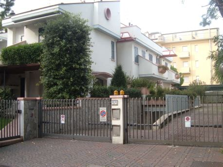affitto casa ravenna casa affitto ravenna agenzia immobiliare rubboli