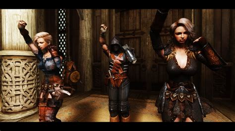 zaz animation pack skyrim newhairstylesformen2014 com zaz animation pack nexus skyrim zaz animation pack nexus