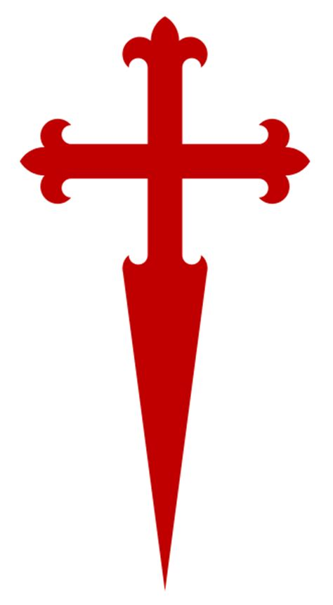 file stjames cross svg wikipedia