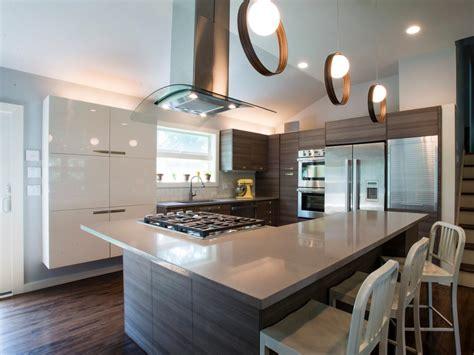 5 light kitchen island lighting small l shaped kitchen photo page hgtv