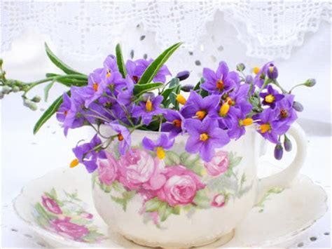 imagenes de uñas extraordinarias 15 arreglos florales para el d 237 a de las madres mayo 10