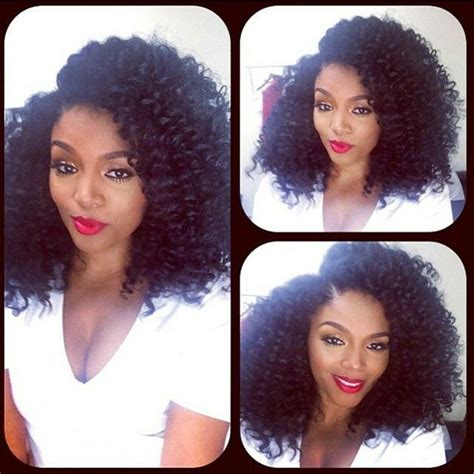 rashidas hip hop curly hair 35 best images about hair ideas on pinterest lace