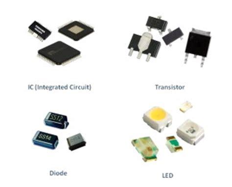 resistor jenis smd resistor jenis smd 28 images gambar resistor smd 28 images ganeshwicaksono bengkel