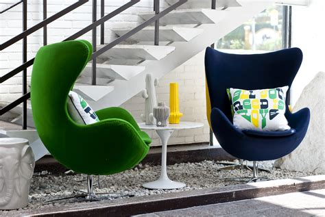 modern furniture warehouse los angeles contemporary furniture los angeles home design