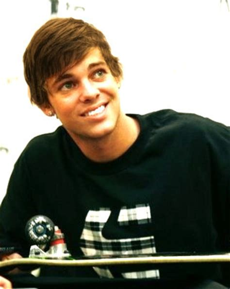 sheckler haircuts which haircut of ryan you prefer poll results ryan