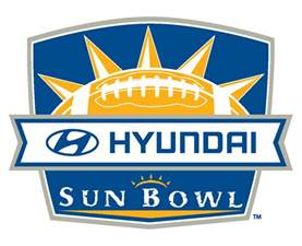 domer 2010 sun bowl preview