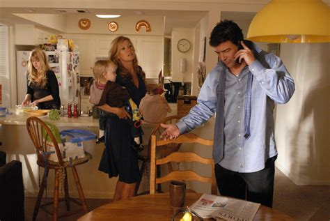 friday lights season 4 friday lights kyle chandler and connie britton