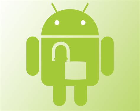 who made android f secure majority of mobile malware designed for android
