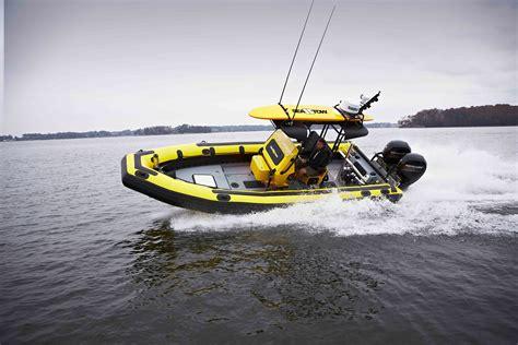 tow boat propulsion sea tow 30th anniversary project boat the ultimate rescue
