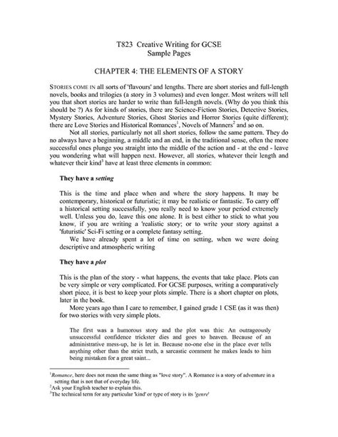 Published Narrative Essays by 25 Best Ideas About Photo Essay Exles On Essay Writing Tips Essay Tips And