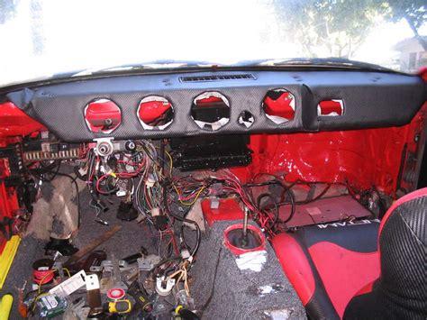 download car manuals 1986 porsche 944 instrument cluster service manual dash removal 1985 porsche 944 service manual 1985 porsche 944 dash removal