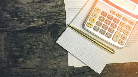 6 things sellers should about capital gains taxes