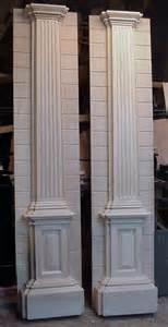 colonial door trim windows doors colonial exterior trim and siding windows doorscolonial widows and doors
