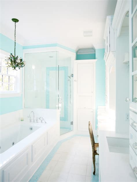 bathroom cool interior paint color decor ideas www