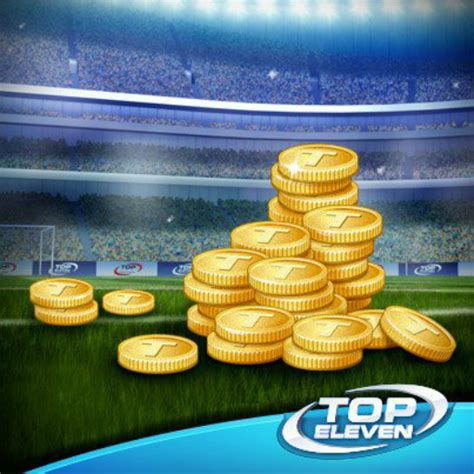 Top Eleven Gift Card Code Free - amazon com top eleven tokens free appstore for android