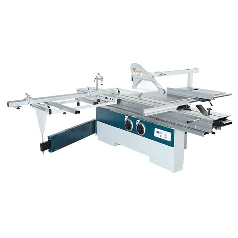 sliding table saw furniture inspiration interior design