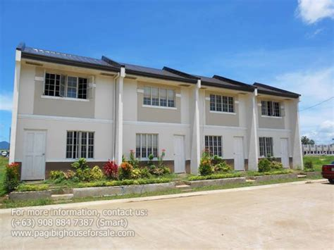 philippines houses for sale pag ibig rent to own houses for sale in cavite philippines
