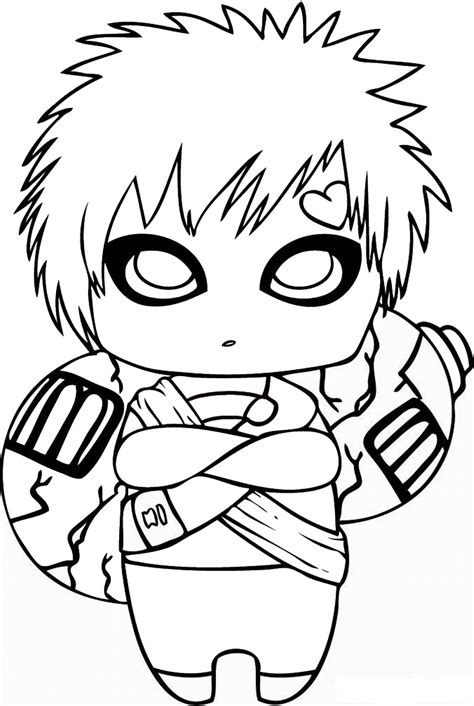 naruto coloring pages online naruto coloring pages