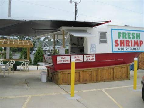 boat rental near ocean city md shrimp boat ocean city restaurant reviews phone number
