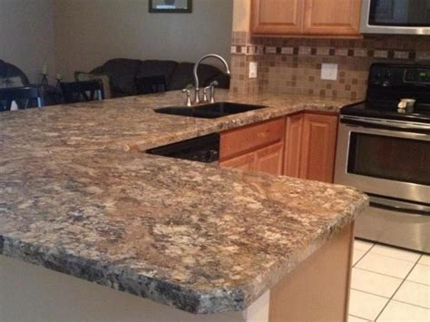 Discontinued Laminate Countertops by Laminate Counter Tops New Home Improvement Products At
