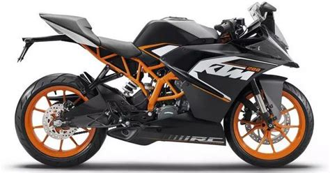ktm rc 200 price in india new rc cars 2014 autos post